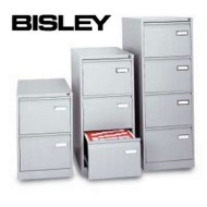 CLASSIFICATORE BISLEY PSF3 ECONOMICO