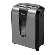 DISTRUGGIDOCUMENTI W-71CI FELLOWES 4681401