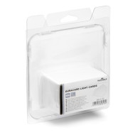 TESSERE LIGHT CARDS PZ100 DURABLE PER I300 8914-02