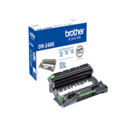 DRUM BROTHER DR 2400
