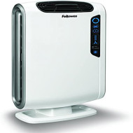 PURIFICATORE ARIA AERMAX DX-55 FELLOWES