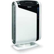 PURIFICATORE ARIA AERMAX DX-95 FELLOWES