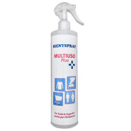 MULTISUPERFICE SPRAY 500ML