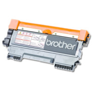 TONER USB COMPATIBILE BROTHER TN2220